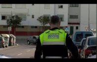 Dos detenidos por participar presuntamente en un enfrentamiento entre más de 30 personas