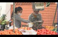 El Ayuntamiento defiende su apoyo a los mercados en la puesta en marcha de compraalgeciras.com