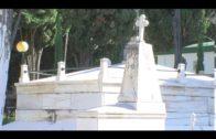 El Ayuntamiento fumiga los Cementerios Municipales