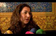El Ayuntamiento invertirá más de 30.000 euros en campañas de   sensibilización de igualdad de género