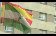El PSOE exige que se amplíe la plantilla y los recursos para hacer frente al COVID-19