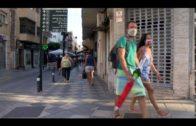 El PSOE invita a Landaluce a trabajar para mejorar la economía municipal
