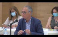 El PSOE lamenta las declaraciones del alcalde sobre los remanentes de tesorería del Ayuntamiento