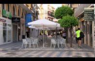 El PSOE reclama al gobierno local del PP un apoyo real a los comerciantes locales