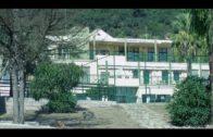 La Junta cede un albergue en Algeciras para que personas inmigrantes puedan realizar la cuarentena