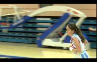 Mañana comienza el Open  organizado por Club Deportivo baloncesto UDEA