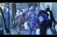 Marruecos decide ampliar el estado de alarma hasta el próximo día 10 de septiembre