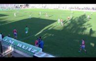 Pablo De Castro renueva con el Algeciras CF
