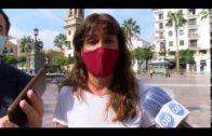 PP insta al Gobierno a desarrollar el proyecto del desdoble de la N-340 entre Algeciras y Vejer