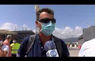 Muñoz Madrid se plantea suspender el servicio de reciclaje con Arcgisa por incumplimientos