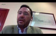 Rodríguez Ros informa a los clubes de las medidas a seguir para luchar contra la Covid-19