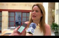 Solanes afirma que el PSOE no va a poder enmarañar la buena gestión económica del equipo de Gobierno