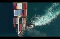 TTI incrementa el número de tomas para el tráfico de contenedores refrigerados en la terminal