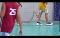 UDEA y Deportivo Algeciras seleccionan su base mediante los Open