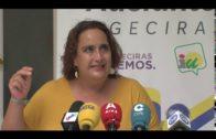 Adelante Andalucía exige a la Junta inversiones en sanidad, educación y empleo