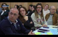 Algeciras participa en el Foro Permanente de la Agenda Urbana Española