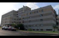 Área Sanitaria Campo de Gibraltar reajusta su actividad en el plan de contingencia de COVID-19