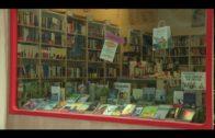 CCOO muestra su preocupación por la competencia desleal a las pequeñas librerías y papelerías