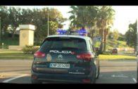 Detenida una pareja en Algeciras como presuntos autores de un delito continuado de estafa