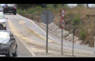 Detenido por mofarse del inspector de policía embestido por un narcotraficante en Algeciras