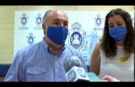 El Ayto. de Algeciras incorpora cuatro nuevos técnicos para la atención en zonas desfavorecidas