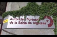 El BOE publica la renovación del convenio entre la APBA y el Consorcio de Bomberos