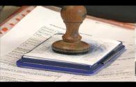 El BOP publica los padrones fiscales de las tasas de mercados, kioskos y terrazas