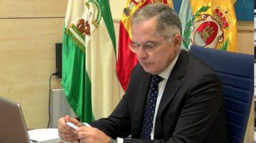 El consejo de administración de ALGESA informa de los procesos para la contratación de personal