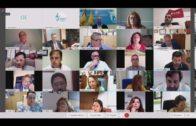 El grupo municipal de Adelante Algeciras vota en contra de losnuevos fondos de ordenación