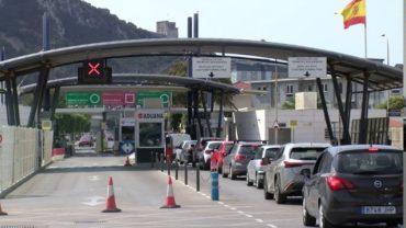 El Senado da el visto bueno al acuerdo de fiscalidad de España y Reino Unido en relación a Gibraltar