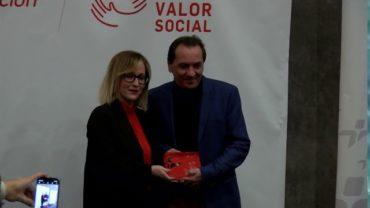 Fundación Cepsa cierra el 30 la convocatoria de la XVI edición de los Premios al Valor Social