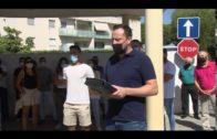 Jupol pide medios materiales y humanos para luchar contra el narcotráfico