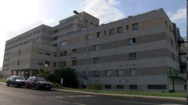 La comarca cuenta ya con dos áreas de gestión sanitaria, para acercar la atención a la ciudadanía