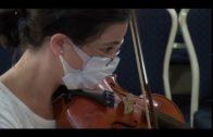 La Sinfónica de Algeciras abre el plazo de inscripción para sus talleres de música