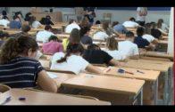 La UCA es la que más andaluces mayores de 25 años acoge para la prueba de acceso a la Universidad