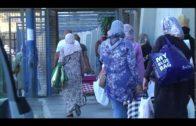 Marruecos prorroga hasta el 10 de octubre el estado de emergencia sanitaria a causa del coronavirus