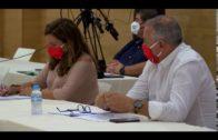 PSOE exige a la Junta respuestas y medidas eficaces para una vuelta al cole segura