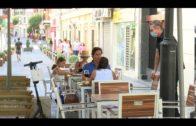 Se abre la licitación de los cursos de hostelería y turismo de FP de la Junta en la comarca