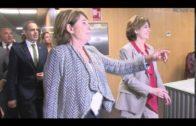 Seguridad y Justicia reiteran el compromiso de lucha contra el narcotráfico en la comarca