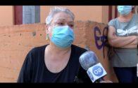 Vecinos reclaman medidas que garanticen la seguridad en la avenida Virgen del Carmen