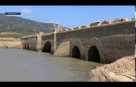Verdemar alerta de la escasez de agua y propone el uso de aguas residuales en industrias