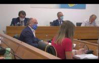 Adelante propone la creación de un punto de información LGTBIQ+ en la comarca