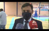 Algeciras vuelve a demostrar que es el referente provincial en baloncesto