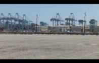 APBA saca a licitación la asistencia para redactar el proyecto del edificio del Lago Marítimo