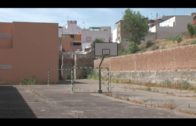 CCOO de Enseñanza exige un acuerdo entre administraciones sobre el CEIP Campo de Gibraltar