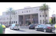 CCOO denuncia falta de personal y deficiencias en el nuevo Juzgado de Violencia sobre la Mujer