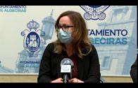 El Ayuntamiento y la Fundación Cepsa anuncian el programa de actividades fruto de su colaboración