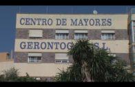 El Campo de Gibraltar roza los 2.800 confirmados de covid desde el inicio de la pandemia