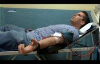 El CTTCC recolectará sangre Algeciras esta tarde, y el próximo viernes 16 de octubre