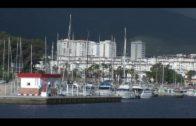 El Puerto de Algeciras adjudica las obras del Corredor Verde